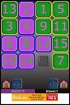 Puzzle N screenshot 4/6