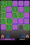 Puzzle N screenshot 5/6