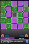 Puzzle N screenshot 6/6