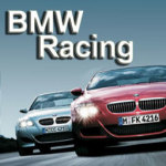 BMW Racing screenshot 1/2