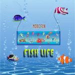 Fish Life screenshot 1/2