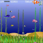 Fish Life screenshot 2/2