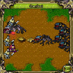 Age of Heroes V Warriors Way free screenshot 2/2