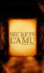 Secrets of Lamu screenshot 1/3