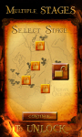 Secrets of Lamu screenshot 2/3