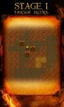 Secrets of Lamu screenshot 3/3