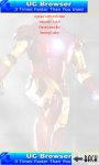Jigsaw with Iron Man screenshot 4/6