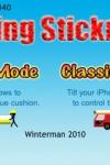 Falling Stickmen screenshot 1/1