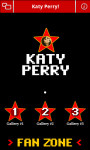 Katy Perry Pictures for Android screenshot 2/5