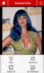 Katy Perry Pictures for Android screenshot 3/5