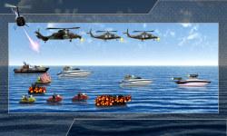 Fighters of Ocean screenshot 3/4