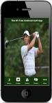 Golf Swing Tips 2 screenshot 1/5
