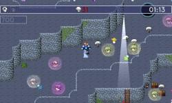 MushRoom Bounce screenshot 1/6