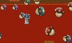 MushRoom Bounce screenshot 4/6