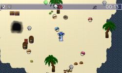 MushRoom Bounce screenshot 5/6