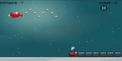 Flappy Plane screenshot 3/5