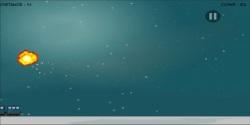 Flappy Plane screenshot 4/5