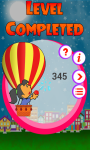 Balloon Bubble Tap screenshot 1/4