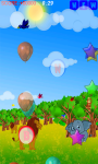Balloon Bubble Tap screenshot 2/4