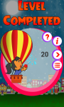 Balloon Bubble Tap screenshot 3/4