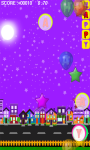 Balloon Bubble Tap screenshot 4/4