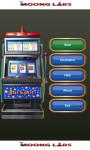 Jackpot Slots - Free screenshot 2/6