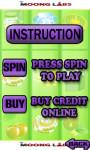 Jackpot Slots - Free screenshot 3/6