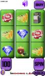 Jackpot Slots - Free screenshot 4/6