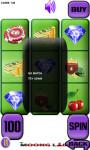 Jackpot Slots - Free screenshot 5/6