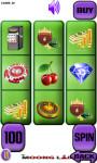 Jackpot Slots - Free screenshot 6/6