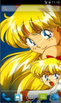 Sailor Moon Wallpaper HD screenshot 2/4
