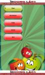 Ninja Fruit Blitz – Free screenshot 2/6