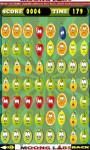 Ninja Fruit Blitz – Free screenshot 3/6
