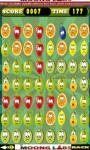 Ninja Fruit Blitz – Free screenshot 4/6