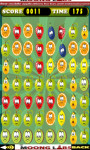Ninja Fruit Blitz – Free screenshot 5/6
