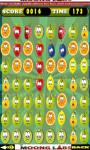 Ninja Fruit Blitz – Free screenshot 6/6