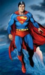 Superman Wallpapers Android Apps screenshot 2/6