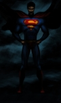 Superman Wallpapers Android Apps screenshot 3/6