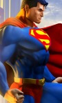 Superman Wallpapers Android Apps screenshot 4/6