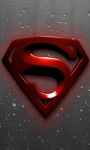 Superman Wallpapers Android Apps screenshot 5/6