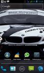 BMW Cars Wallpapers HD Series screenshot 1/3