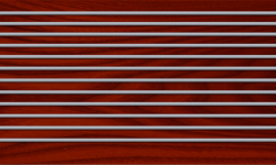 Japanese Koto screenshot 1/5