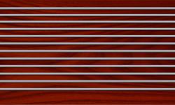 Japanese Koto screenshot 2/5