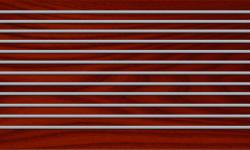 Japanese Koto screenshot 4/5