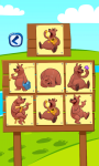 Funny Bears screenshot 3/6