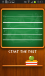 Great Intelligence Test screenshot 6/6