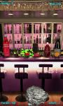 Bottle Shooter - Endless screenshot 4/6