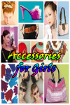 Accessories for Girls v1 screenshot 1/3