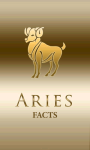 Aries Facts 240x320 NonTouch screenshot 1/1