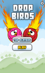 Drop Birds screenshot 1/5
